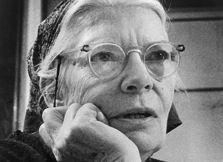 Dorothy Day sainthood Cause picking up steam in US